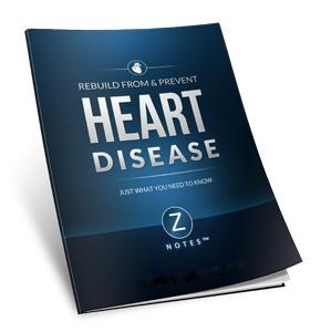 heart znote 290x300